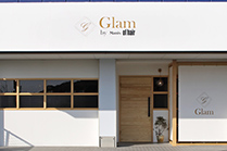 salon_glam